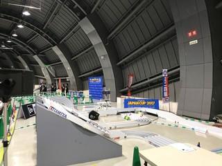 2017 JC Osaka1