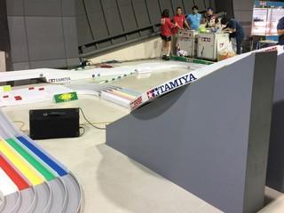 ジャパンカップ2017大阪大会