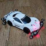 Mini4WD_Mania