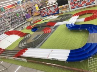 コジマ八幡店