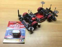 2017JC熊本大会用マシーン