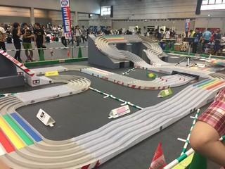JC2017 静岡大会