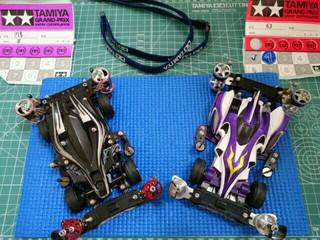 【MA】【S2】2015/3/15_スプリング熊本大会