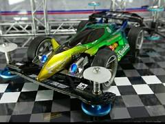 ACR-01
