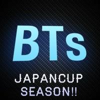 初心者BTs'  〜beginner  bastards〜