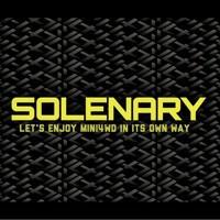 team SOLENARY