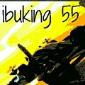 イブキング55。 ◢ ◤