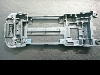 ・TZ-X(S2フロント) 強化版&肉抜き