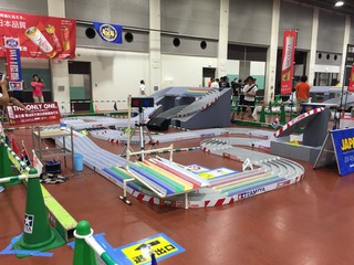 JC仙台2017グレートクロスサーキット