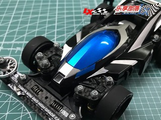 R1  lxhobby