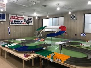 青森市 工藤模型