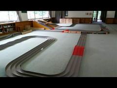 旧瀬見小学校 山形県最上町