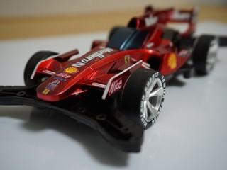 F2008