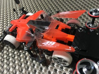 MAオレンジ01