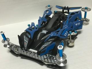 L2Mブレイカー