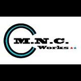 M.N.C.Works
