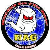 NAG(なぐ)