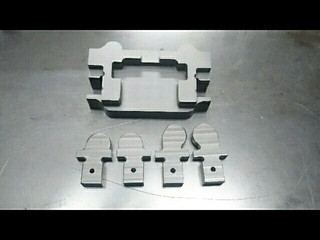【Tool】MS CHASSIS MOUNT