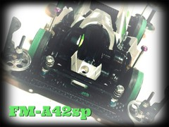 FM-A42sp