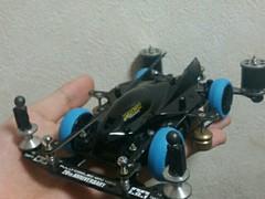 フレキ2号機