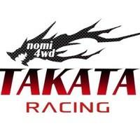 高田レーシング