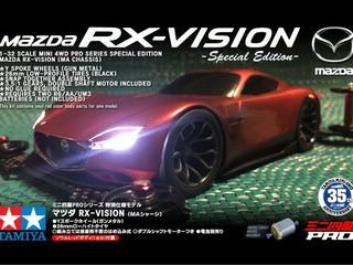 RX-VISION[MA]