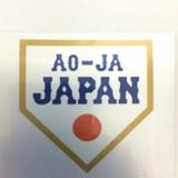 KAZU @青ジャジャパン