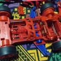 CrimsonX