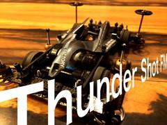 Thunder Shot Jr. FM-A