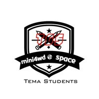 TGS[チーム学生]