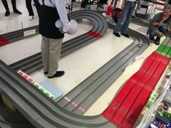香川県ゆめタウン丸亀