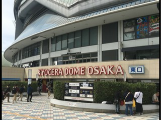 ジャパンカップ大阪大会2参戦&八島模型サテライト‼︎