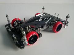 Avante mk3 Crossbowe
