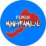 FUKUI.MINI4FAMILY