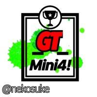 GTmini4!