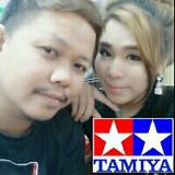 Ae&Tong Tamiya Thailand