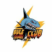 大連ブルーシャーク(蓝鲨)