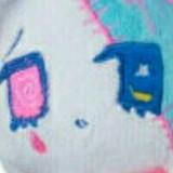 ジュウシマツ@team Maxss☆Corse