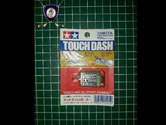 15225 TOUCH DASH