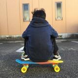 mini4racerコバ)  @vs信者
