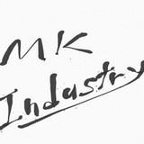 MK industry (エムケーインダストリー)