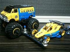 super Ⅱ minions