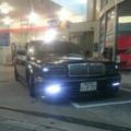 高級車革命@ぬる四