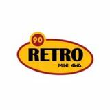 90th Retro