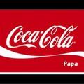 Cola's papa