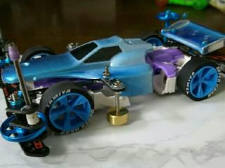 スーパーウルトラテンプレートMA