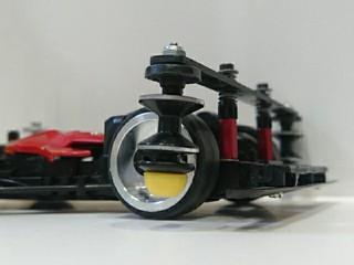 提灯ローラー2.2