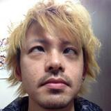 髪切りミニ四かー✂︎ TCO