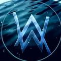 walker team LOW STYLE HEROES'