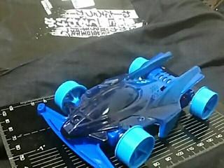 続、青を受け継ぐもの 青ネギS1